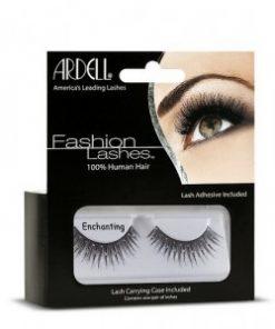 ardell-fashion-lashes-enchanting