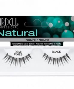 ardell-professional-naturals-strip-lashes-demi-pixies-black-medium