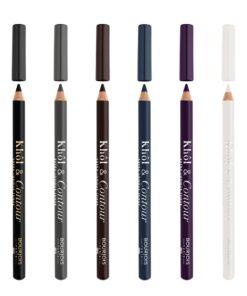 Bourjois KHOL & CONTOUR Pencils