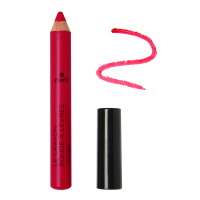 crayon-rouge-a-levres-griotte-certifie-bio