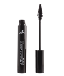 organic-black-volume-mascara