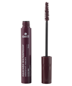 organic-plum-waterproof-mascara