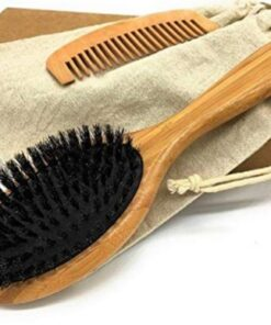 Combs/Brushes