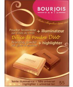 delice-de-poudre-duo-bronzing-powder-highlighter
